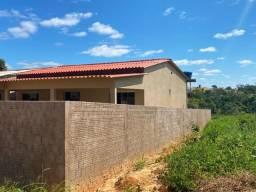 Casa Nova Bairro Pôr-do-Dol Epitaciolândia