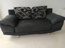 Lindo sofá , oportunidade
