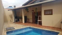 Casa à venda com 3 dormitórios em Jardim chapadão, Campinas cod:CA004451