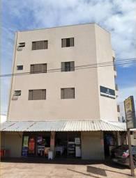 Apartamento bem localizado na Vila Progresso!!Agende uma visita e confira