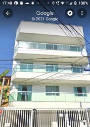 Apartamento 130 metros quadrados
