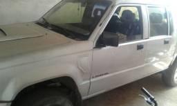 L 200 GL 2005/2006