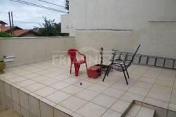 Casa à venda com 2 dormitórios em Santa rosa, Piracicaba cod:V135038