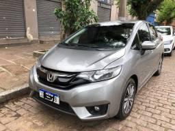 Honda Fit EX/S/EX 1.5 Flex/Flexone 16V 5p Aut
