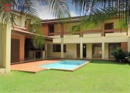 Casa com 3 dormitórios à venda por R$ 880.000,00 - Nova Piracicaba - Piracicaba/SP