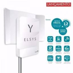 Título do anúncio: Elsys Link 3G
