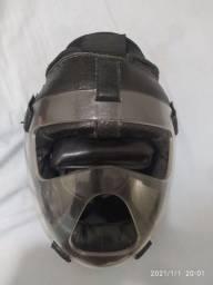 Capacete de proteção Punch