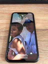 iPhone XR 64GB na Garantia