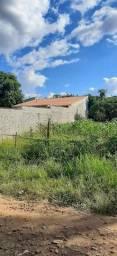 Vendo Terrenos em Ibiporã