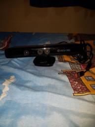 Kinect usado