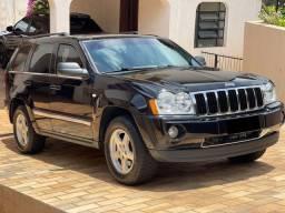 Jeep Grand Cherokee Limited 5.7 326cv