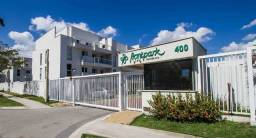 Apartamento 3 quartos em cond com área de lazer próx ParkShopping- Campo Grande