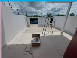 Px da av das Torres Casa com 3 Quartos Conjunto águas Claras