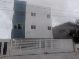 Título do anúncio: Apartamento Altiplano