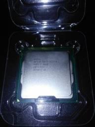 Processador Intel i3-2120 3.30 GHz