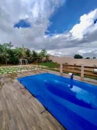 Casa Duplex no Residencial Cidade Jardim - Colatina - ES