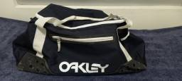 Bolsa de viagem oakley