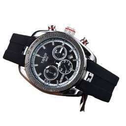 Relógio de pulso Tissot rep masculino 2021 casual esportivo promoção
