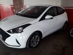 Título do anúncio: Hyundai HB20 2021/2022