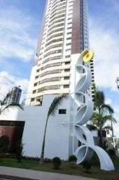 Apartamento de alto padrão em Miramar