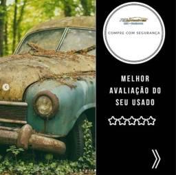 Título do anúncio: Renault Compro seu Carro