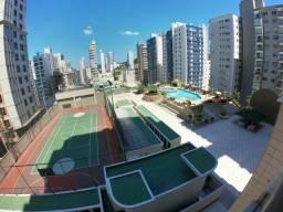 Apartamento locação anual balneário Camboriú