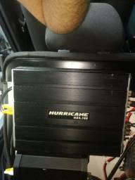 Módulo Hurricane HA4.160