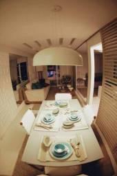 Apartamento 3 Quartos para Venda em Rio de Janeiro, Jacarepaguá, 3 dormitórios, 1 suíte, 2