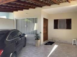 Título do anúncio: Casa em Itapuã!!!!  (Excelente Oportunidade)