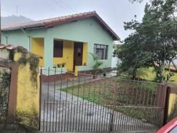 Vendo casa em Monteiro Lobato