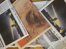 Título do anúncio: Jornal do século colecionador JB