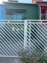 Título do anúncio: Casa de 03 quartos para locação-Bairro Sidon