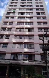 Apartamento para alugar com 3 dormitórios em Centro, Juiz de fora cod:156