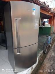 Refrigerador Brastemp novo