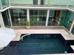 Título do anúncio: Maravilhosa casa de alto padrão em Nova Itaúna