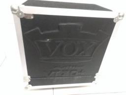 Casé Vox