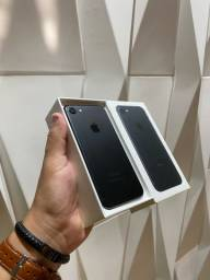 IPHONE 7 32GB - CONSERVADO