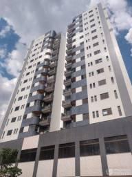 VENDA   Apartamento, com 3 quartos em ZONA 01, MARINGÁ