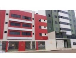 Apartamento para alugar com 1 dormitórios em Candeias, Vitória da conquista cod:18430
