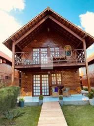 Título do anúncio: Condomínio Mont Blanc- Gravatá/ 132M²/ Área Gourmet/ 03 Vagas / Varanda/ Luxo