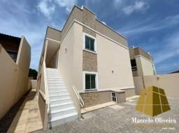 Apartamento com 3 quartos na Pajucara e documentação inclusa