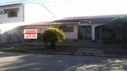 Oportunidade de casa para venda no bairro Ipiranga I!