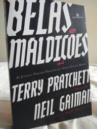 Belas Maldições (Neil Gaiman)