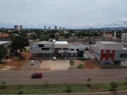 Loja de equipamentos de segurança epi e matérias de construção