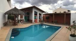 Excelente Casa para Vender em Condomínio no Centro de Juazeiro www.paulobarrosimoveis.com