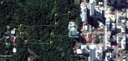 Excelente Terreno com Área total de 1.266.107m² em Balneário Camboriú!