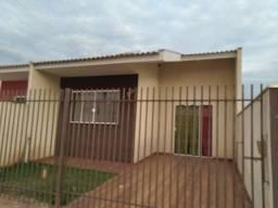 Título do anúncio: Vendo casa em Floresta Paraná - 50 mil + financiamento