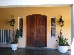 Casa a venda no Taquaral