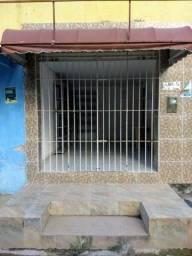 Aluga se ponto comercial em Maranguape 0