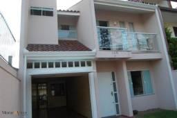 Triplex para Venda em Curitiba, Jardim das Américas, 3 dormitórios, 1 suíte, 3 banheiros,